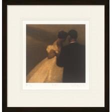 Ours - Framed