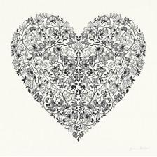 Heartbreak - White (SMALL)