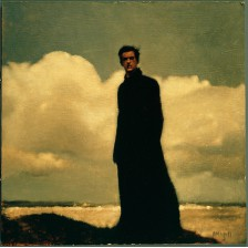 Anne Magill Notecard Set - On the Shore