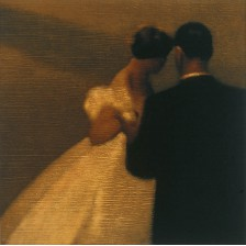 Anne Magill Notecard Set - Ours