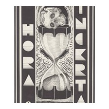 Hora Incerta - Limited Edition Box Set - Limited Edition Prints