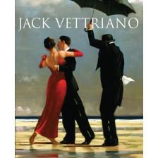 Jack Vettriano: A Life (Small Format )