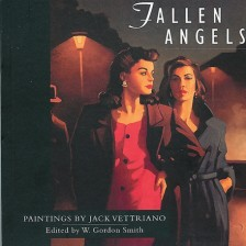 Fallen Angels - Books