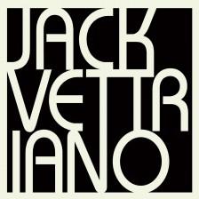 Vettriano Retrospective Exhibition Poster - Deco Ivory - Posters